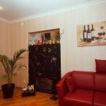 квартира на Суворова