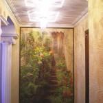 квартира на Циолковского