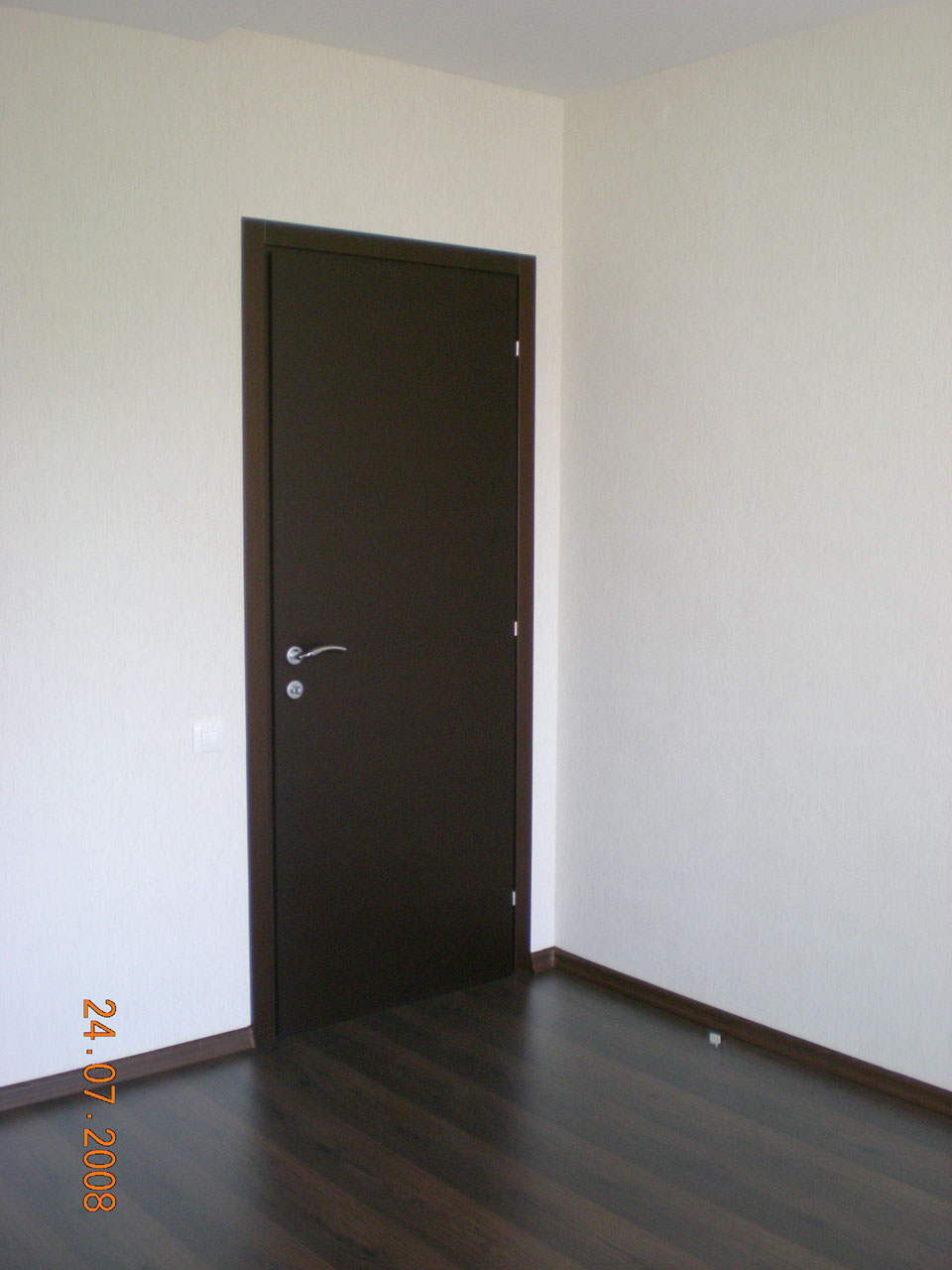 квартира на ул. Суворова