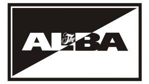 The ALBA