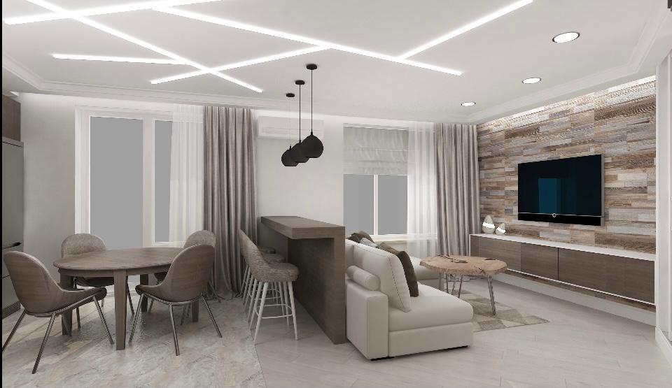 проект квартиры в ЖК Комфорт-Парк (Правобережье) (10)