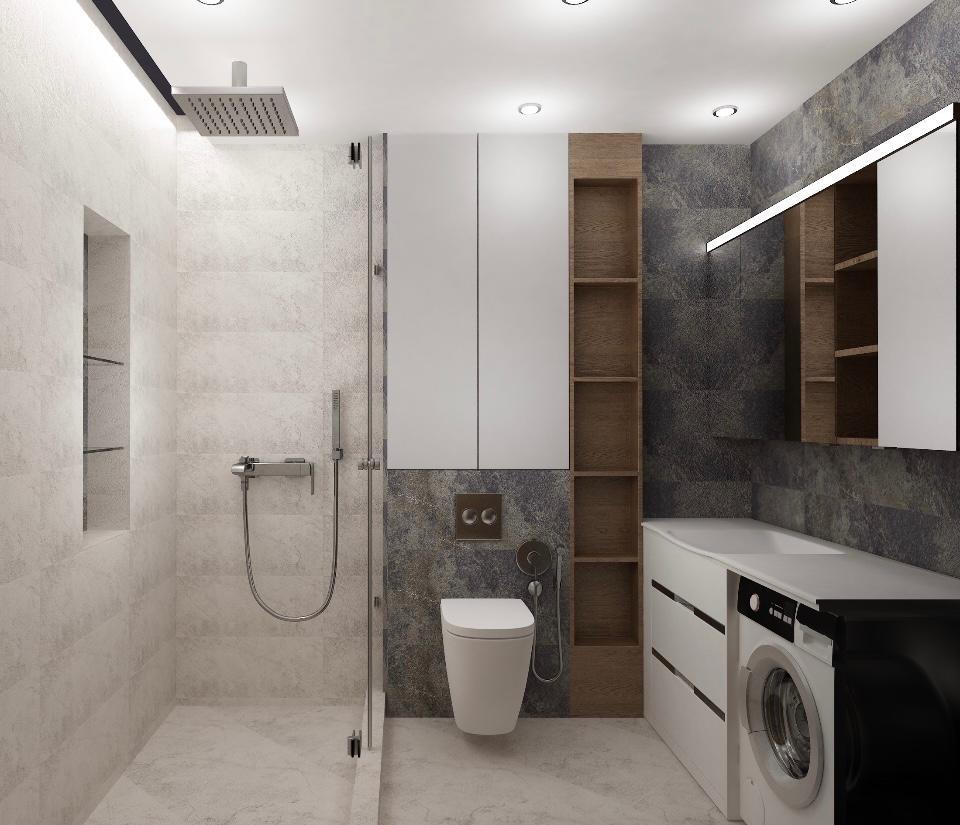 проект квартиры в ЖК Комфорт-Парк (Правобережье) (11)