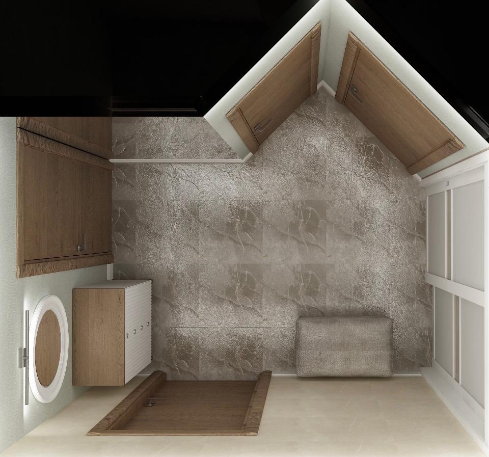 проект квартиры в ЖК Комфорт-Парк (Правобережье) (14)