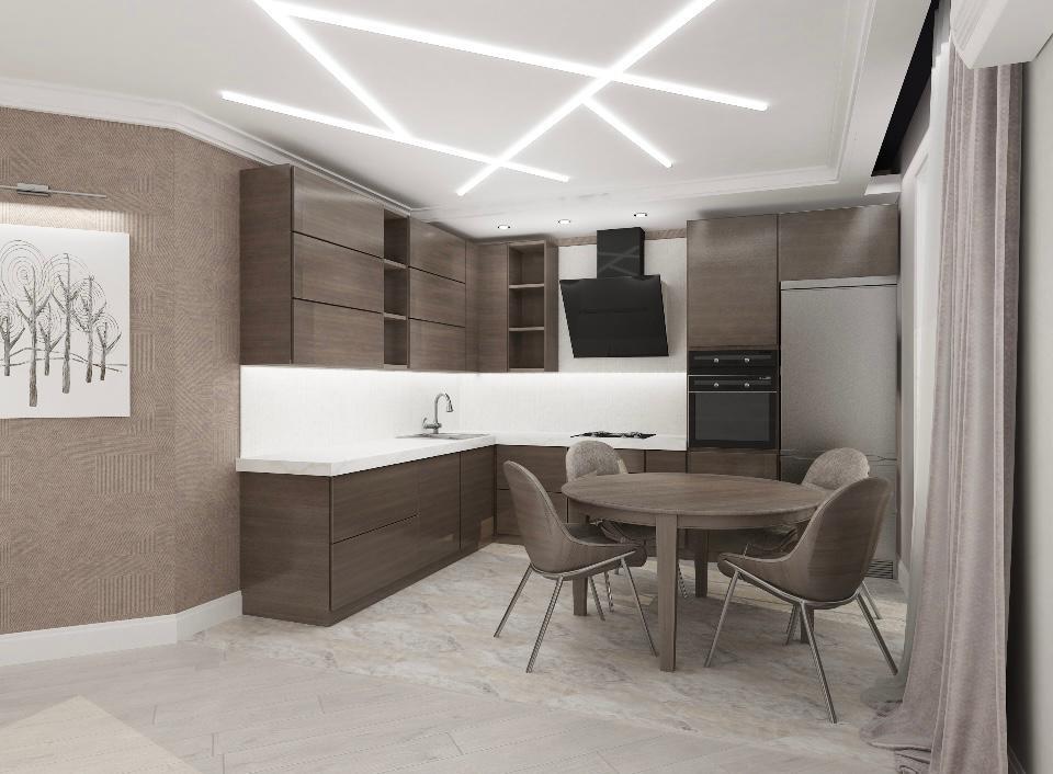 проект квартиры в ЖК Комфорт-Парк (Правобережье) (19)