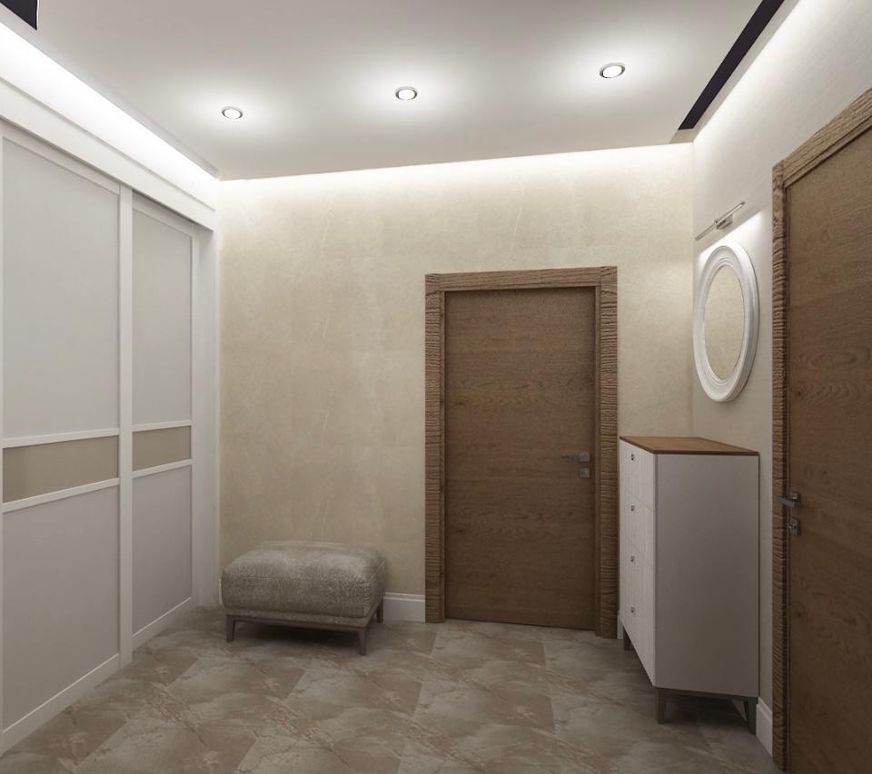 проект квартиры в ЖК Комфорт-Парк (Правобережье) (3)